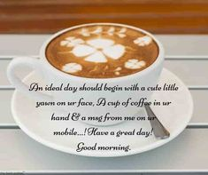 Mornings are beautiful and by sending SMS messages to your friends will start their day with good luck. Here are Best romantic love SMS to make your loved one's morning. Good Morning Sweetheart Quotes, Romantic Good Morning Quotes, Good Morning Angel, Good Morning Msg, Good Morning Quotes For Him, Gd Morning, Morning Message For Him, Morning Texts For Him, Good Morning Messages