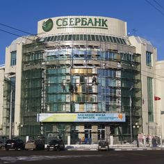 On April 1, 2014, Liniya Prava succeeded in having a Decision and Order of the antimonopoly authority for the north Caucasus on the alleged imposition of loan repayment through annuity payments by Sberbank of Russia