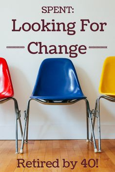 Spent: Looking For Change – a Critical Look at US Banking System
