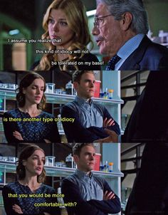 """- """"I think you mean 'with which -'"""" """"Not now, Fitz."""""""