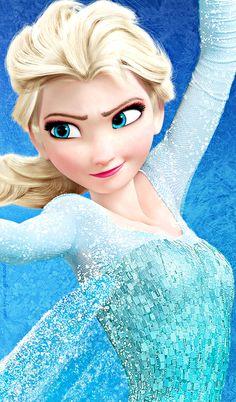 Elsa Dress BodicegifSexy But Cute 3