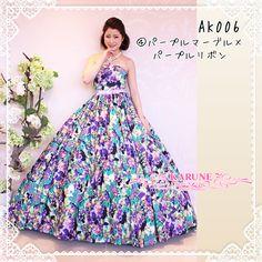 ドレス - ★カルネドレス★ウェディングドレス業界に嵐 - Yahoo!ブログ