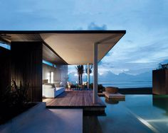 Bali Travel Tips - ELLE DECOR