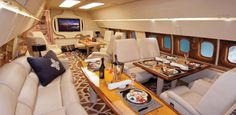 Abu Dhabi to New York special VIP package: Private Jet - Boeing 727 Executive upto 19 passengers from $369,500 Luxury Car - Cadillac Escalade ESV from $350 per day Luxury Hotel - Four Seasons Hotel Manhattan Suite from $3,960 a night Explore your possibilities with www.acempire.co.uk