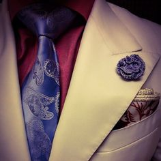 A Sebastian Cruz Couture look ~~~