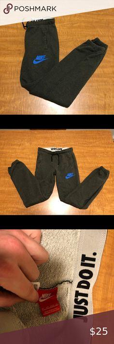 Hoe krijg ik blauwe Jean vlek schoenen