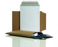 Koperty kartonowe to gwarantujący wysoki poziom bezpieczeństwa sposób pakowania, stosowany między innymi w trakcie przygotowywania do wysyłki książek, kalendarzy czy różnych materiałów promocyjnych.  http://neopak.pl/koperty-tekturowe