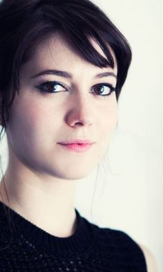 awesome wallpaper Mary Elizabeth Winstead celebrity pretty 480800 wallpaper Mary Elizabeth Winstead, Elizabeth Taylor, Scott Pilgrim, Beautiful Brown Eyes, Beautiful Women, Beautiful Celebrities, 480x800 Wallpaper, Gemini Man, Celebrity Wallpapers