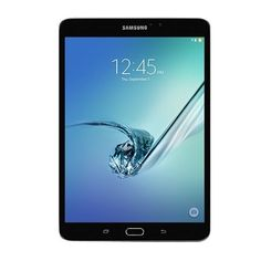 (Dell $499, check out discounts) Samsung Galaxy Tab S3 - Tablet - Android 7.0 (Nougat) - 32 GB - 9.7-inch Super AMOLED (2048 x 1536) - microSD slot - ... | Dell United States