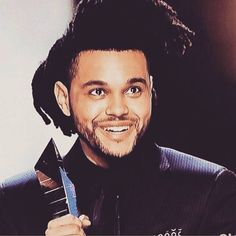 Congratulations Abel, I'm so happy for you. xo.