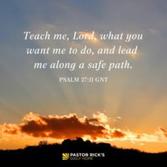 Two Ways the Holy Spirit Guides You - Pastor Rick's Daily Hope Prayer Quotes, Bible Verses Quotes, Bible Scriptures, Faith Quotes, Motivational Verses, Bible Prayers, Scripture Verses, Encouragement Quotes, Inspirational Quotes
