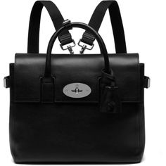 Mulberry Cara Delevingne Bag ($1,550) ❤ liked on Polyvore featuring bags, handbags, black, initial bags, tattoo purse, heart bag, mulberry handbags and tattoo bag