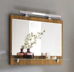 Bildergebnis Fur Badezimmer Ablagen Moderne Badezimmerspiegel Tolle Badezimmer Modernes Badezimmer