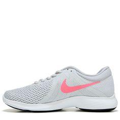 Descuento Wmns Nike Flex Rosa Experience Rn 7 Elemental Rosa Flex Corriendo 7f0788