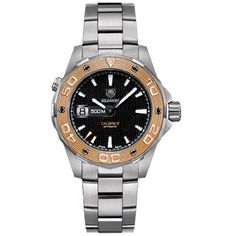 TAG HEUER AQUARACER MENS WATCH WAJ2150.BA0870