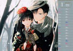 source: imgur.com Sora, Manga, Anime, Manga Anime, Manga Comics, Cartoon Movies, Anime Music, Animation, Manga Art