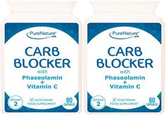 The Product 180 Carb Blocker with White Kidney Bean Extract & Phaseolamin Phase 2 High Strength Carb Controller & Starch Blocker Clinically Proven Active Ingredient to Support Weight Loss, Vegetarian & Vegan capsules in UK  Can Be Found At - http://vitamins-minerals-supplements.co.uk/product/180-carb-blocker-with-white-kidney-bean-extract-phaseolamin-phase-2-high-strength-carb-controller-starch-blocker-clinically-proven-active-ingredient-to-support-weight-loss-vegetarian-vega