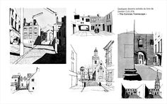 Cullen gordon concise pdf townscape the