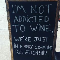Funny Blogs, Funny Wine, Woman Wine, Wine Quotes, Laugh Out Loud, Funny Pictures, Alcohol, Relationship, Humor