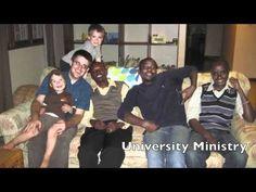 Uganda end of 2011 Hallahan Ministry Update