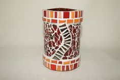 Travel Mug, Tableware, Autos, Recyle, Flasks, Dinnerware, Dishes