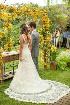 Wedding Day Wedding Planner Your Big Day Weddings Wedding Dresses Wedding bells Wedding Bells, Boho Wedding, Wedding Gowns, Dream Wedding, Weeding Dress, Dream Dress, Perfect Wedding, Bridal Dresses, Marie