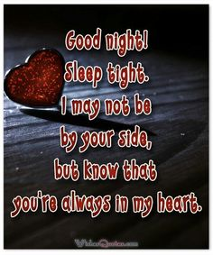 Sending her good night wishes is a best way to make strong relation. A Romantic Good Night Messages For Her is all you need to make her feel special. Goodnight Quotes Romantic, Romantic Good Night Messages, Good Night Love Quotes, Good Night Love Images, Good Night I Love You, Good Night Image, Good Morning Quotes, Night Qoutes, Good Night Beautiful