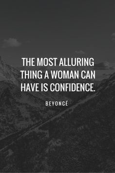 Best Inspirational Quotes, New Quotes, Amazing Quotes, Happy Quotes, Funny Quotes, Body Image Quotes, Body Quotes, Photo Quotes, Woman Quotes