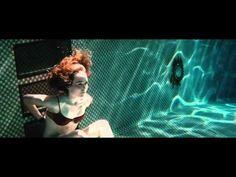 Whip It (2009) - Pool Scene - YouTube