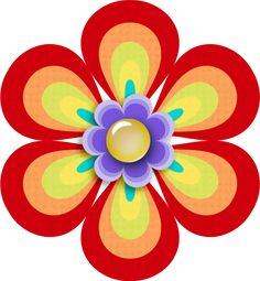 KMILL_flower-6.png