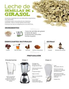 Health Snacks, Health Eating, Health And Nutrition, Veggie Recipes, Dog Food Recipes, Cooking Recipes, Healthy Recipes, Vegan Foods, Vegan Vegetarian