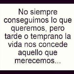 #quote #frases
