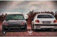 10 Best 206 Rc Images Cars Peugeot White Paint Color
