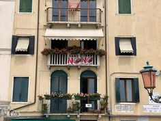 360 Grad Foto, Street Photo, Ebooks, Italy, Mansions, House Styles, Beautiful, Pictures, Venice Italy