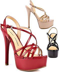 Helens Heart Shoes   Nude Pageant Heels   Poshmark
