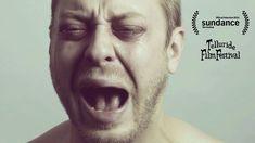 19 best short films images short films movies comedy