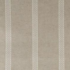 Made to Measure Roman Blinds | UK Made - Natural Curtain Company