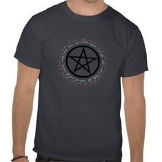 SACRED SPACE Tee 002a (MAIDEN MOTHER CRONE-SCRAWLED) Shirts Buy here: http://www.zazzle.com/sacred_space_002a_maiden_mother_crone_scrawled_tshirt-235874072711563314?rf=238350401905392195