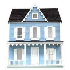 Bildergebnis für how to wire the vermont jr dollhouse for lighting