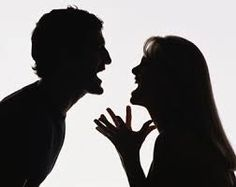 How to Safely Exit a Toxic Relationship - Relationship Counseling Center