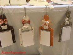 Resultado de imagen para decoupage paper for kitchen Easy Diy Projects, Craft Projects, Handmade Crafts, Diy And Crafts, Wood Crafts, Paper Crafts, Art N Craft, Decoupage Paper, Hobbies And Crafts