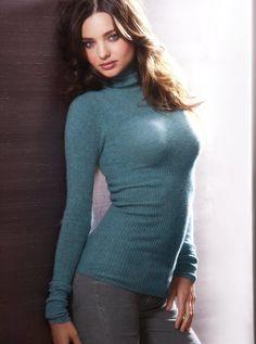 Picture of Miranda Kerr Miranda Kerr Style, Australian Models, Sexy Bra, Mannequins, Beauty Women, Female Models, Supermodels, Ideias Fashion, Girl Fashion