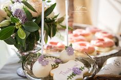 Event Planning, Wedding Events, Wedding Cakes, Wedding Invitations, Reception, Stationery, Sweets, Candy, Bar