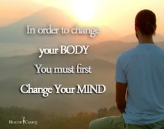 http://www.healthycarrot.com/wp-content/uploads/2012/06/14-Inspirational-Quote-Change-your-Body.jpg
