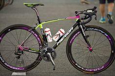 Merida - Lampre Team Bike