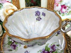 tea cup and saucer items - Get great deals on teacups saucers, cup and saucer