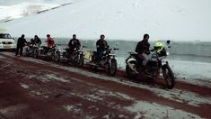 #MotorbikeAdventure #Tours in India with M H Adventure Best tour operator company in India.