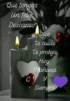 Good Night Qoutes, Good Night Love Images, Good Night Prayer, Good Night Blessings, Good Night Messages, Night Quotes, Good Morning Quotes, Blue Roses Wallpaper, Good Morning In Spanish