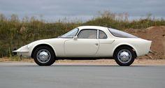 Sportlich-elegant: Die Höhepunkte der Artcurial-Auktion in Paris | Classic Driver Magazine