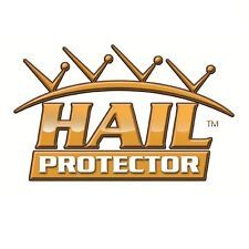 hailprotector on eBay National Weather Service, Best Gifts, Ebay